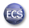 ECS Home Automation Software