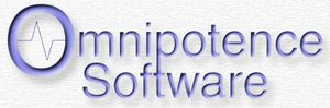 Omnipotence Software